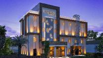 Tanishq Resorts & Restaurant