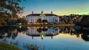 Holiday Inn St Augustine - World Golf