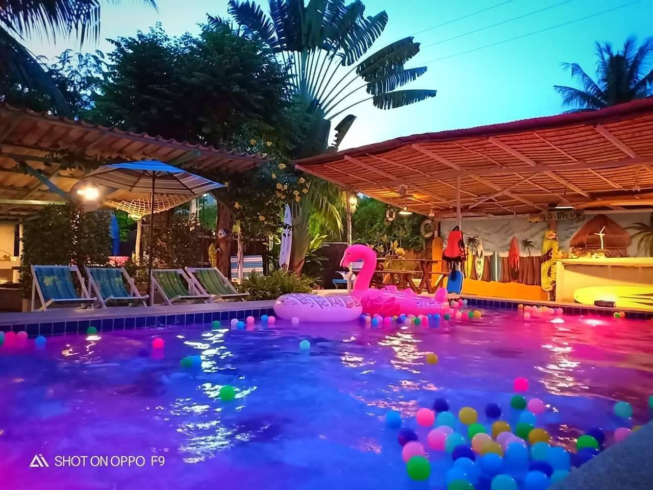 surf house hua hin in hua hin cha am room deals photos reviews rh agoda com