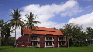 Junjungan Ubud Hotel Spa