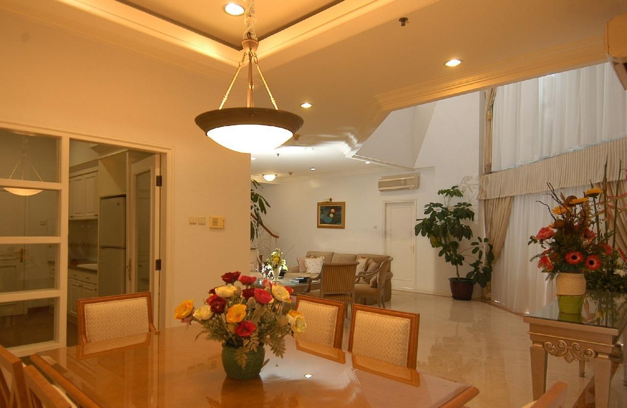 Aryaduta Suite Semanggi Hotel Jakarta Deals Photos Reviews
