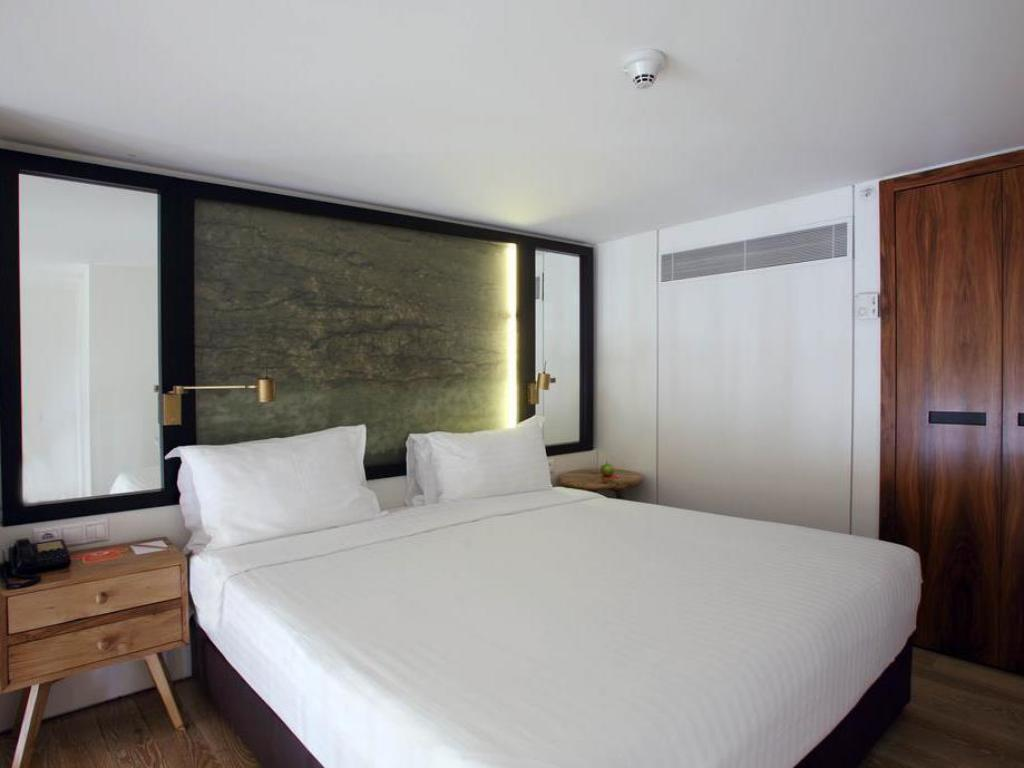 Room Mate Kerem Hotel and Spa in Istanbul - Room Deals