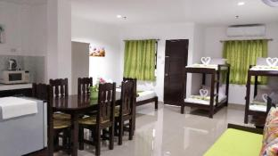 PRIVATE spacious apartment at Laorenza Residences