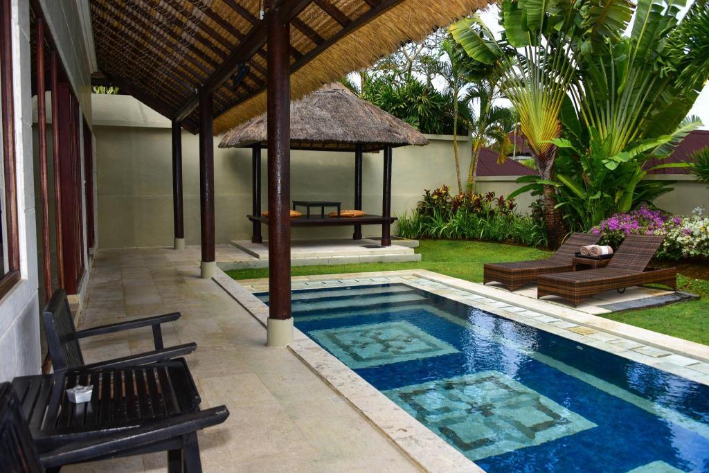 Hillstone Uluwatu Villa Resort Bali Deals Photos Reviews