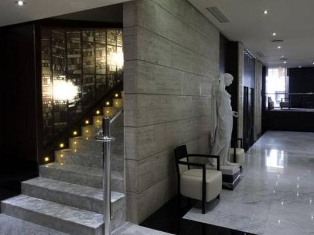 interior view hcc st moritz hotel - Hcc Interior Design
