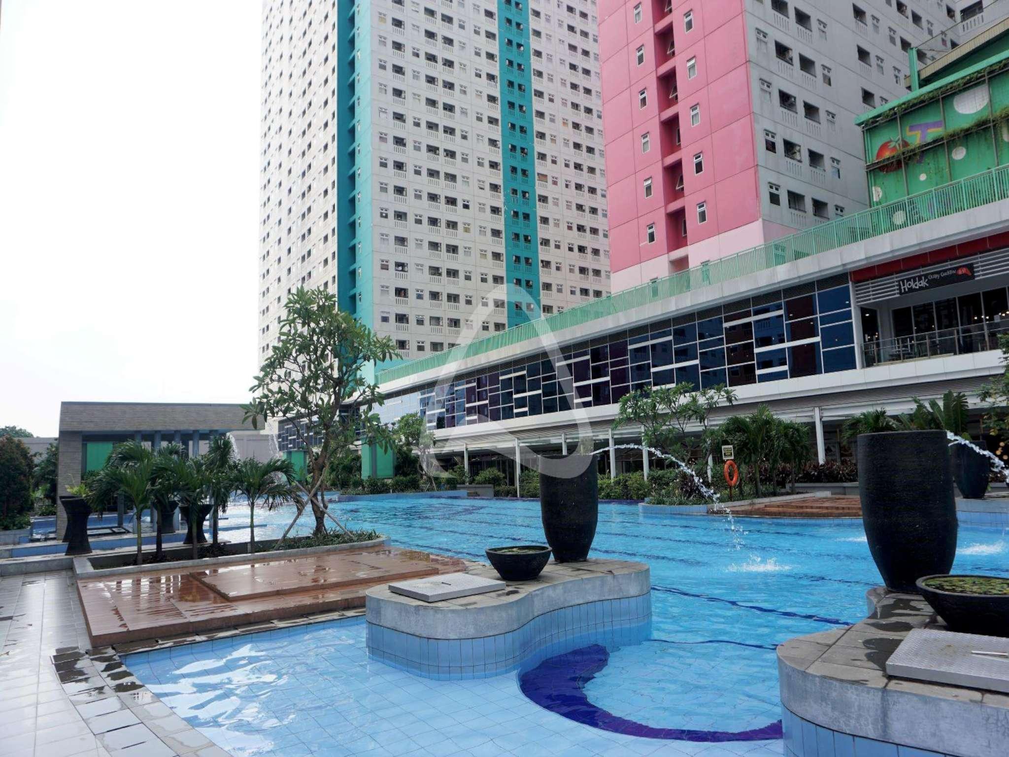 Green Pramuka P Free Wifi Mall Central Jakarta Jakarta Offers Free Cancellation 2021 Price Lists Reviews
