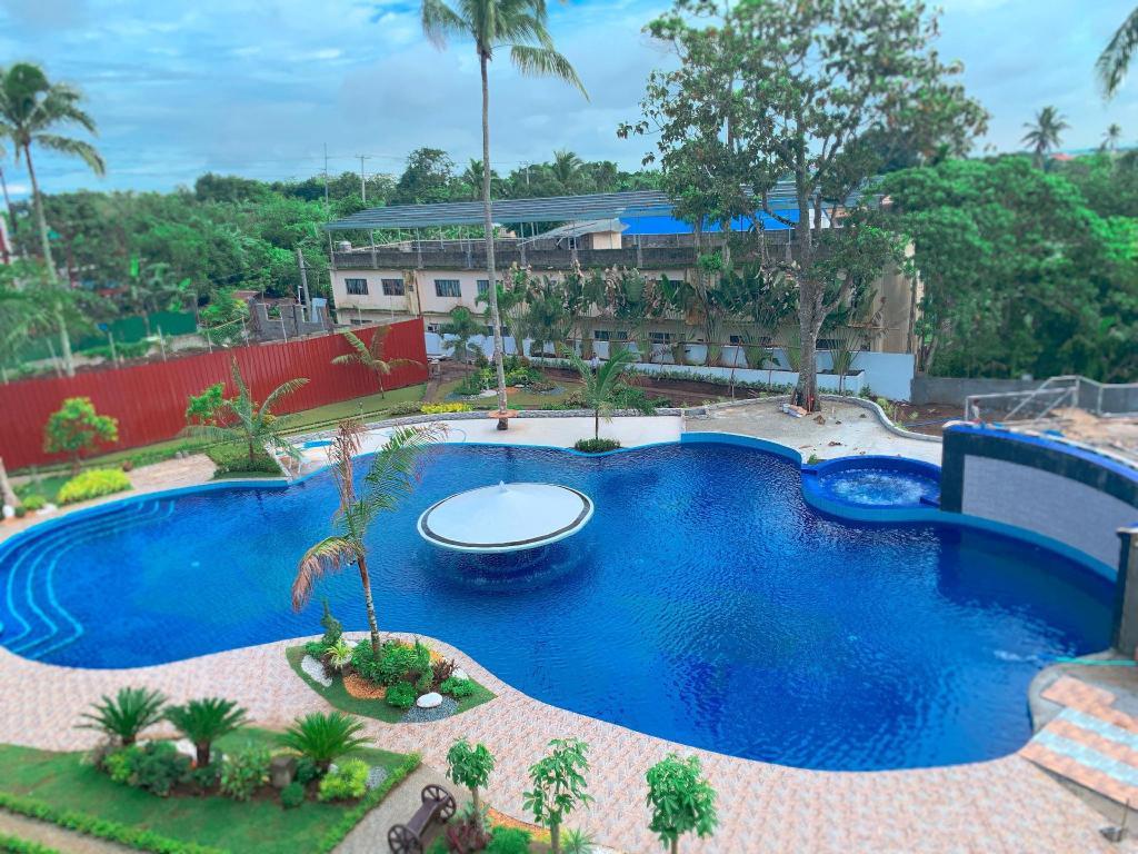 Oyo 480 Starview Hotel Cavite Agoda Com 2020 Deals Photos