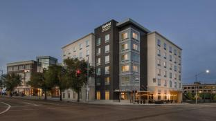 Fairfield Inn & Suites Dayton
