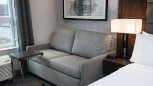 Holiday Inn Express Boston - Quincy