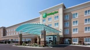 Holiday Inn Eau Claire South