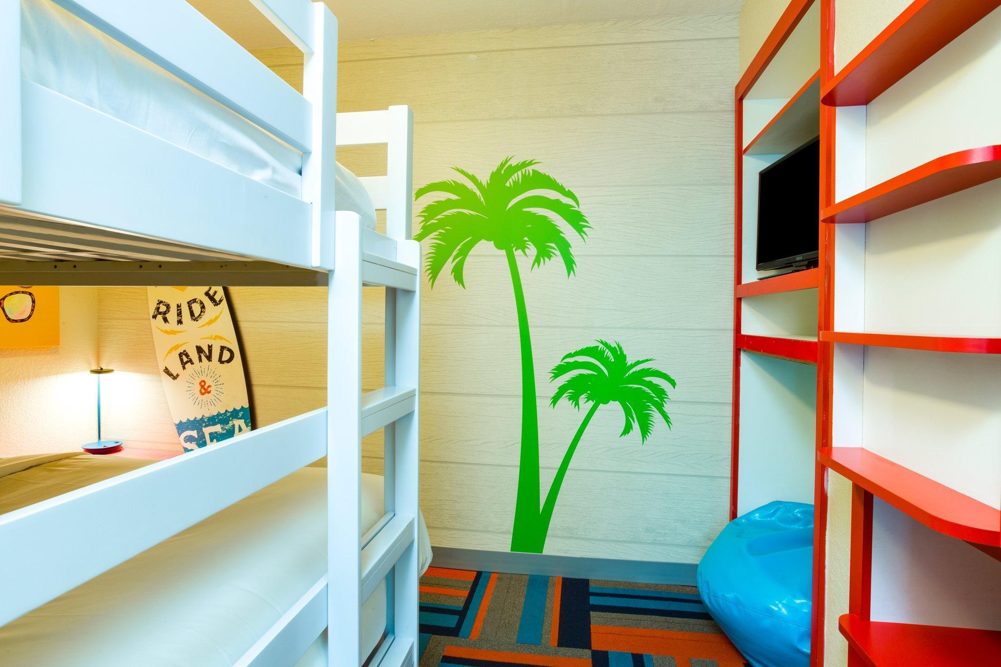 Best Price On Holiday Inn Resort Orlando Suites Waterpark In Orlando Fl Reviews,Ikea Floating Shelves Shoes
