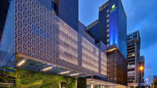 Holiday Inn Express Singapore Katong