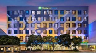 Best Hotels in Kallang (Singapore) | Kallang Hotels from $10