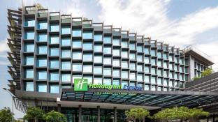 Holiday Inn Express Singapore Clarke Quay (SG Clean Certified)
