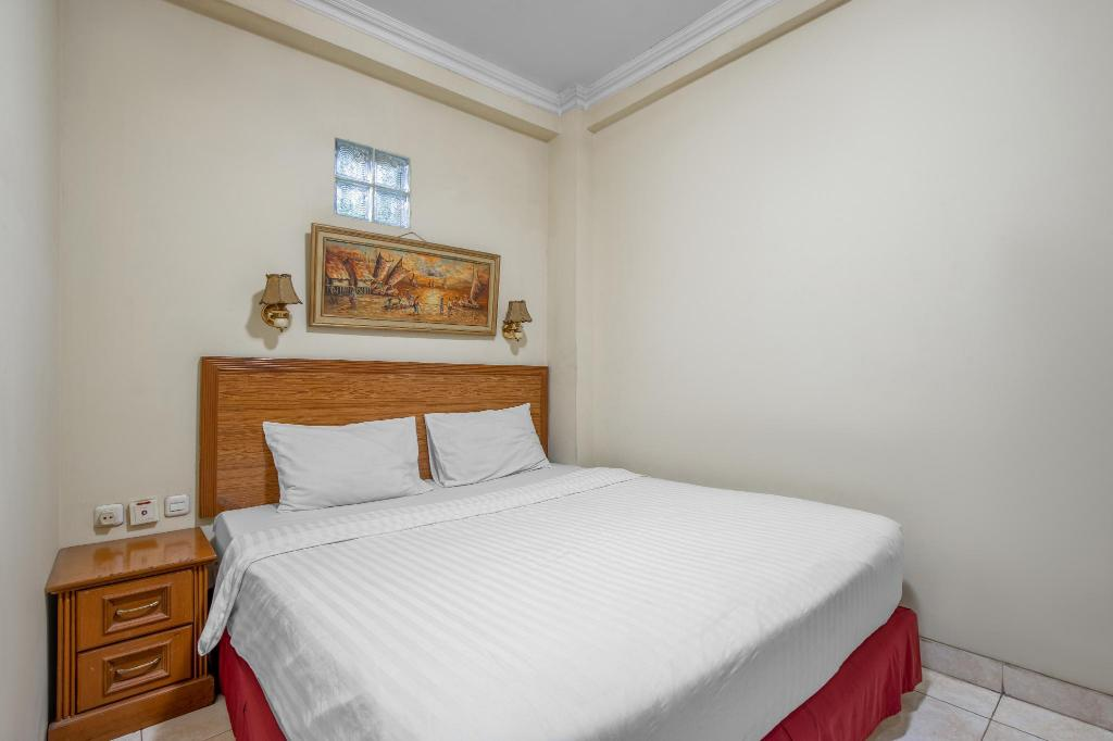 The Oasis Hotel, London   2021 Updated Prices, Deals