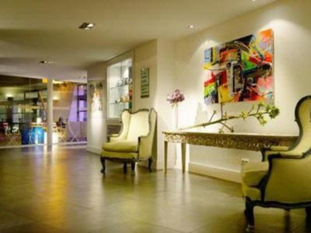 New Hotel Of Marseille Le Pharo Marseille 2020 Updated Deals