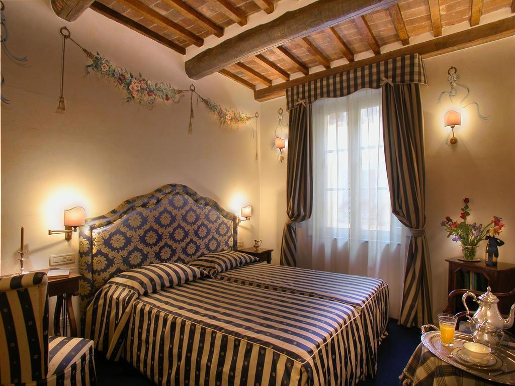 More about Hotel Relais Dell'Orologio