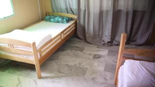 Southern Guest House in Johor bahru 7min to CIQ 16min to Singapore