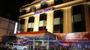 10 Best Tanjung Balai Karimun Hotels: HD Photos + Reviews