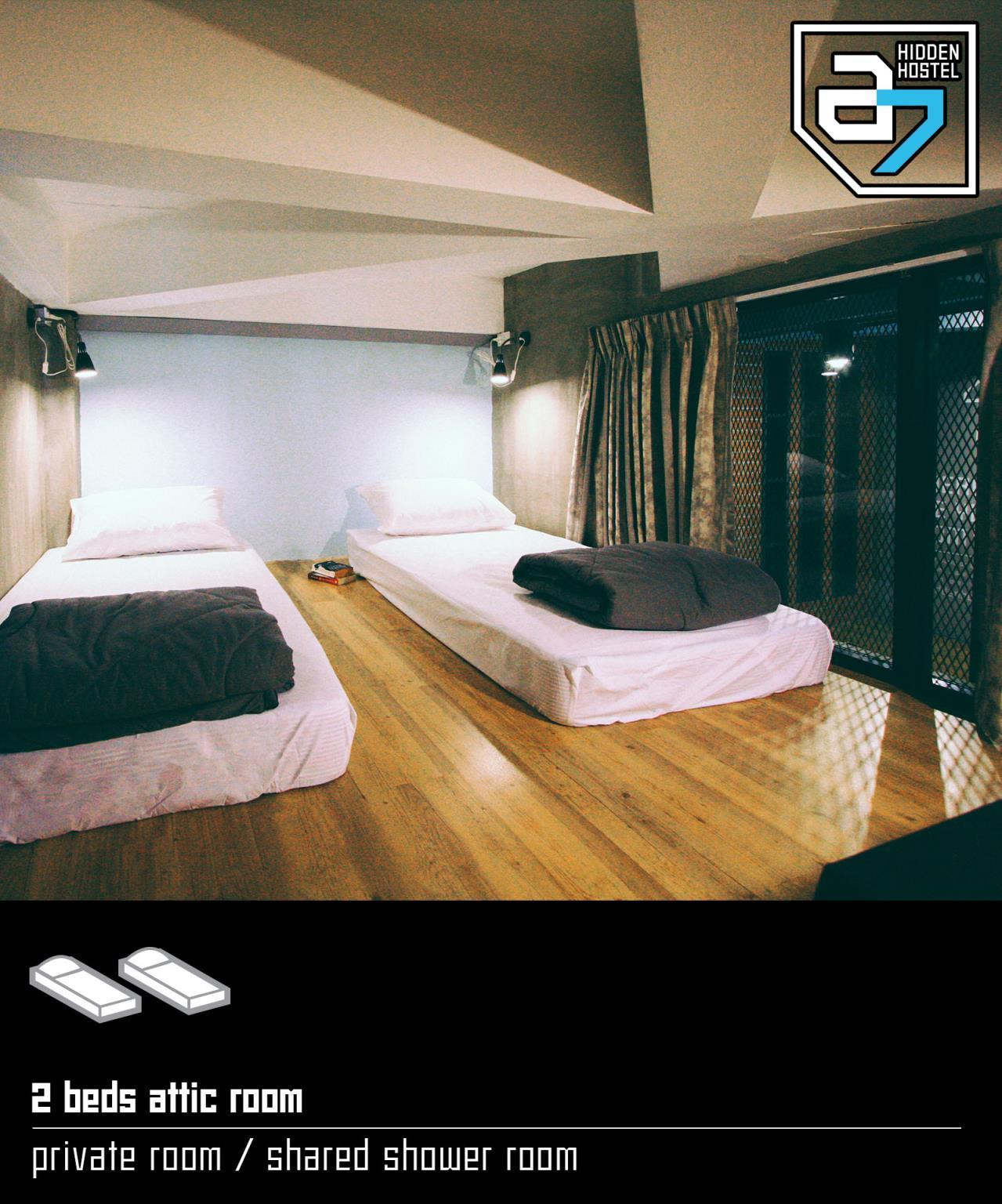 design space apartments apartment the income pricey m tune a hidden saving sq family where systems populated of bed densely than that furniture ss beds on are and city in per size to middle use more