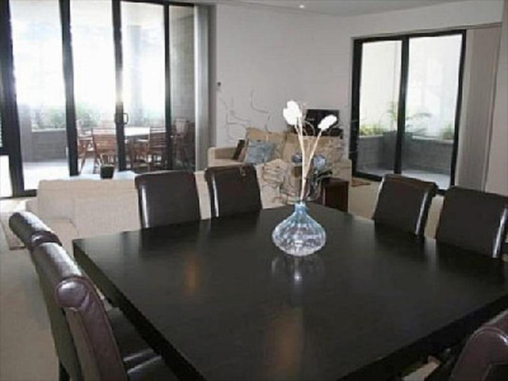 Cowes Luxury Beachfront Apartment Phillip Island In