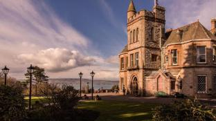 Scotland County Region Hotels Best Rates For Hotels In