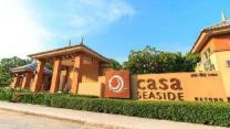 Casa Seaside 2 Bedrooms