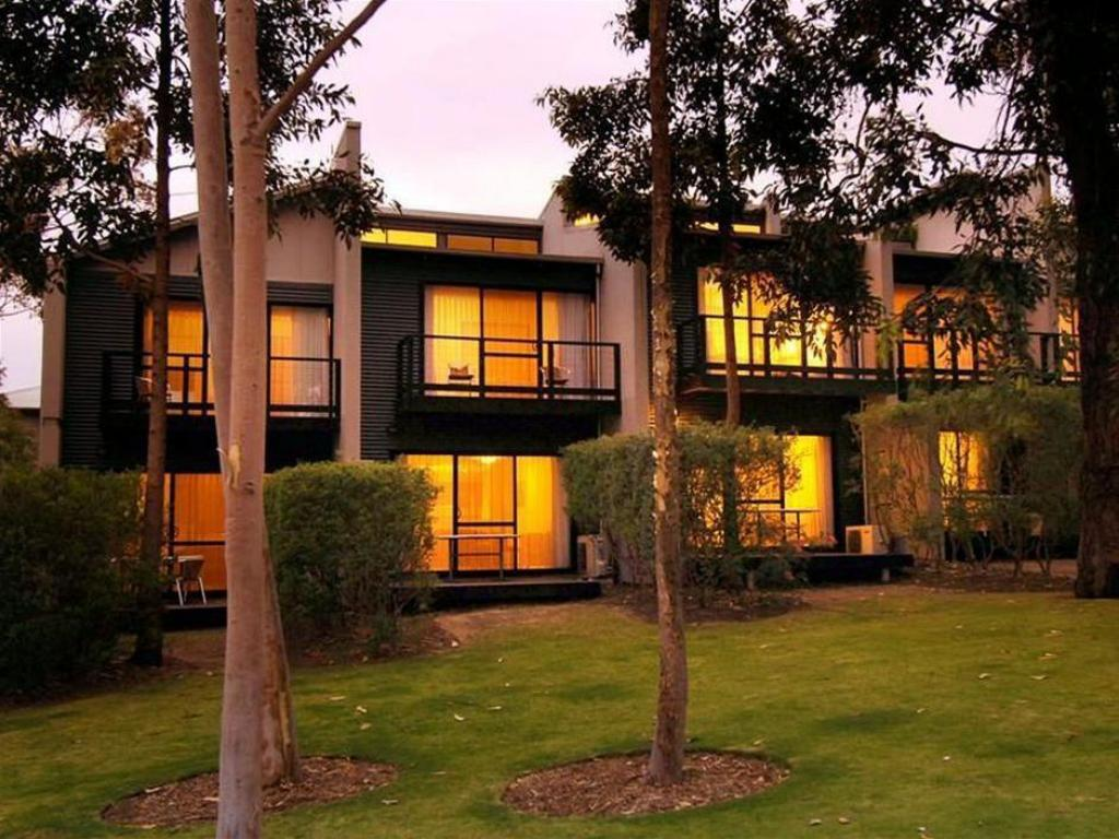 Best Price on Margarets Forest Holiday Apartments in Margaret River ...