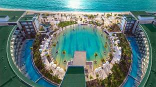 Haven Riviera Cancun Resort and SPA - All Inclusive - Adults Only