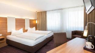 Hotels Munchen Top Hotelangebote Exklusiv Bei Agoda Com