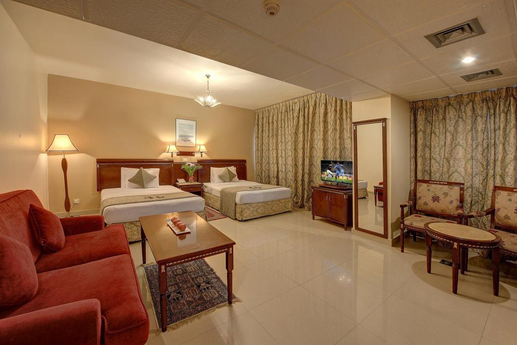See all 32 photos Nihal Hotel