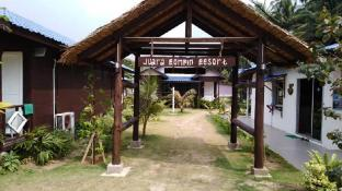 Juara Tioman Resort