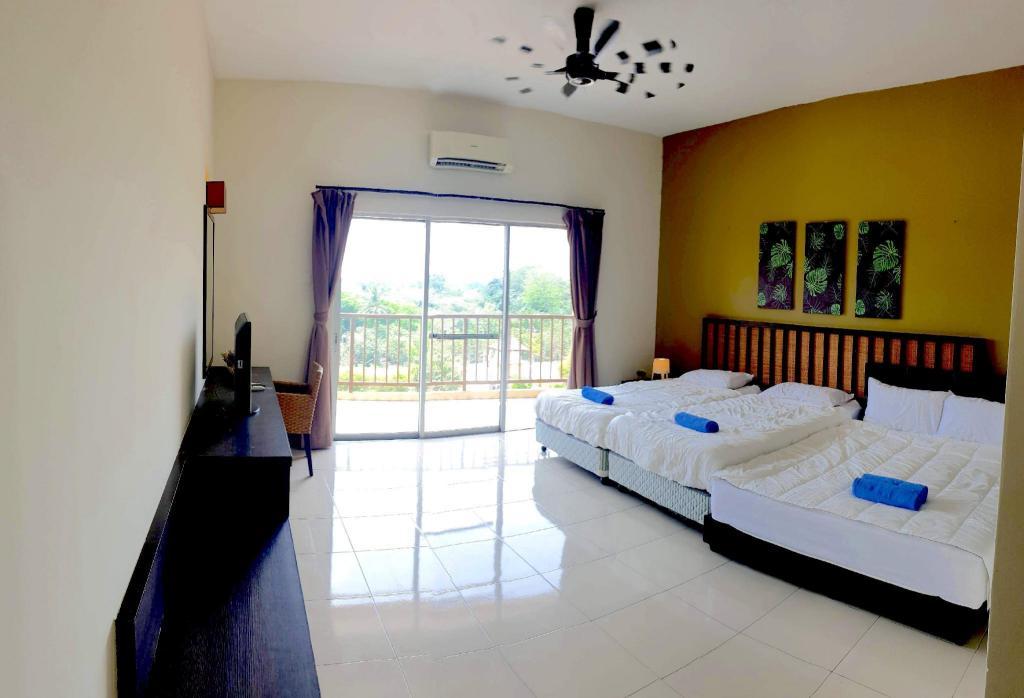 Gold Coast Morib Resort Studio By Beestay Entire Apartment Banting Deals Photos Reviews