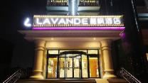 Lavande Hotels·Beijing Yizhuang Development Zone