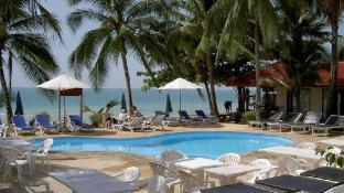 Samui Beach Apartments