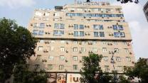 IU Hotels·Maoming South Renmin Road Youcheng Building