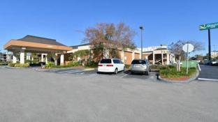 Windsor Hills Resort Orlando Select Vacation Rentals