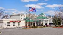 Hilton Garden Inn Boston-Burlington
