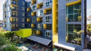 Hotels Near Siam Square Bangkok Best Hotel Rates Near Shopping