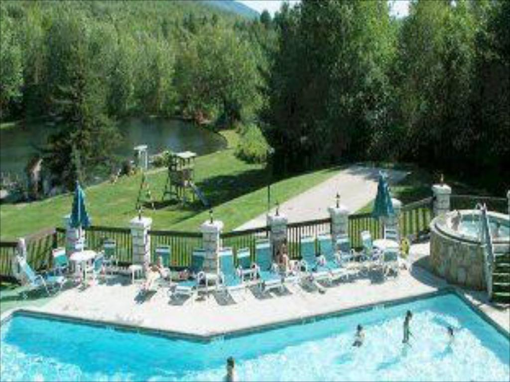 Best Price On Indian Head Resort In Lincoln NH Reviews