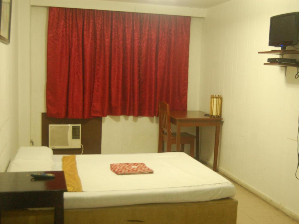 Standard Double Room Java Pension House