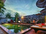 Angkor Pal Hotel Boutique