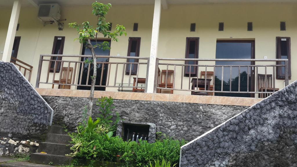 Veure totes les 23 fotos Belong Bunter Homestay