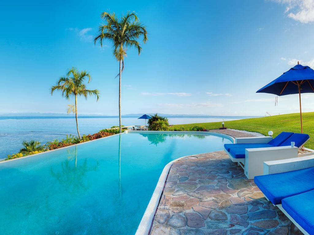 Book Taveuni Island Resort And Spa All Inclusive Fiji