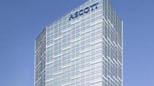 Best Serviced Apartments In Macau Featured Top Rated Ascott