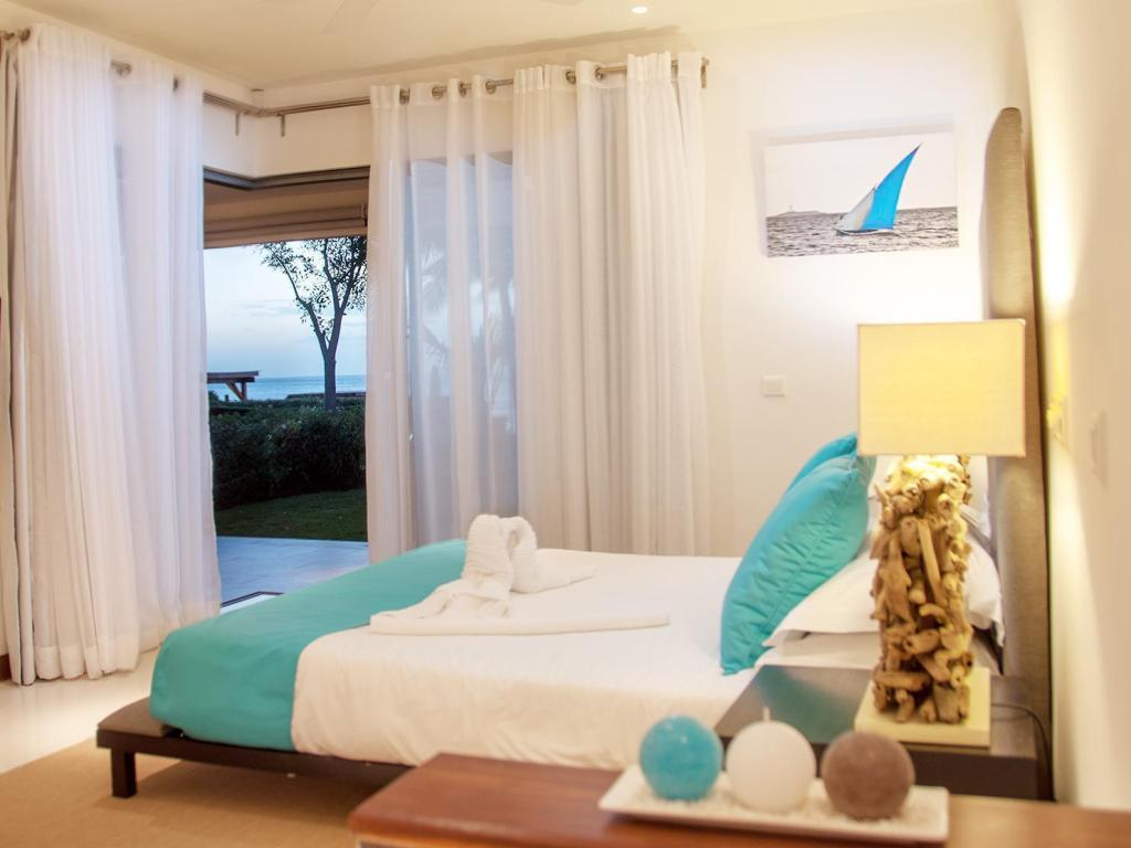 Ver las 25 fotos Leora Beach Luxury Suite by Dream Escapes