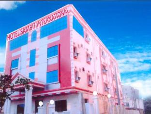 Hotel Sambit International
