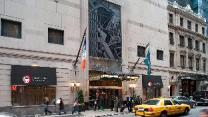 Millennium Broadway Hotel-Times Square New York