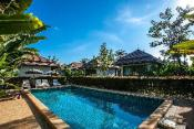 Himaphan Boutique Resort