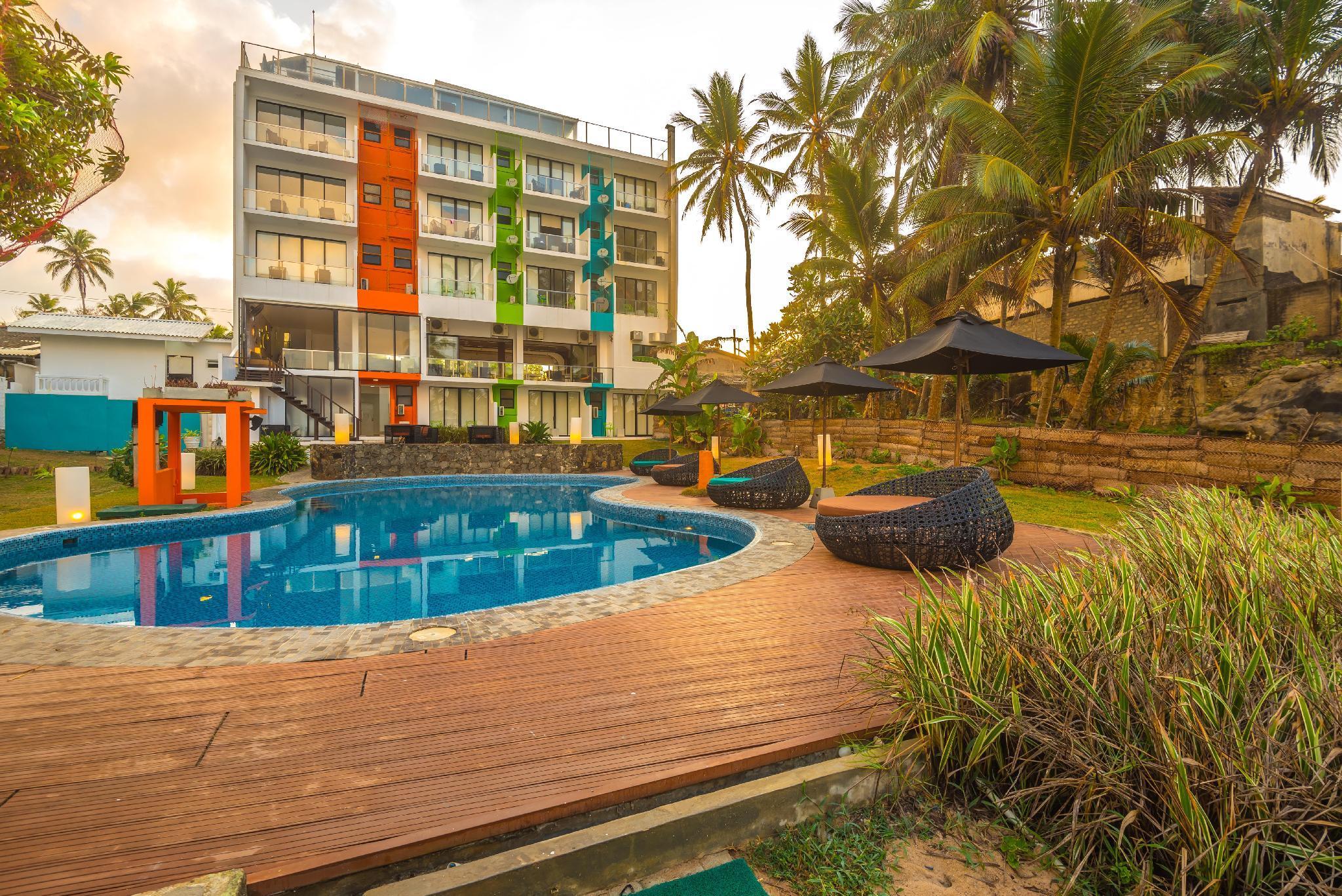 hotel j ambalangoda in hikkaduwa room deals photos reviews rh agoda com